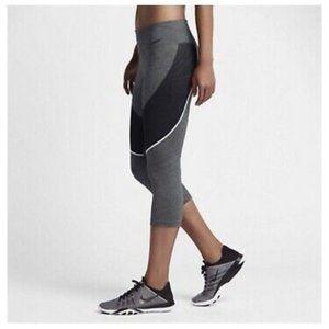 Nike Power Legendary Dri-Fit Training Leggings
